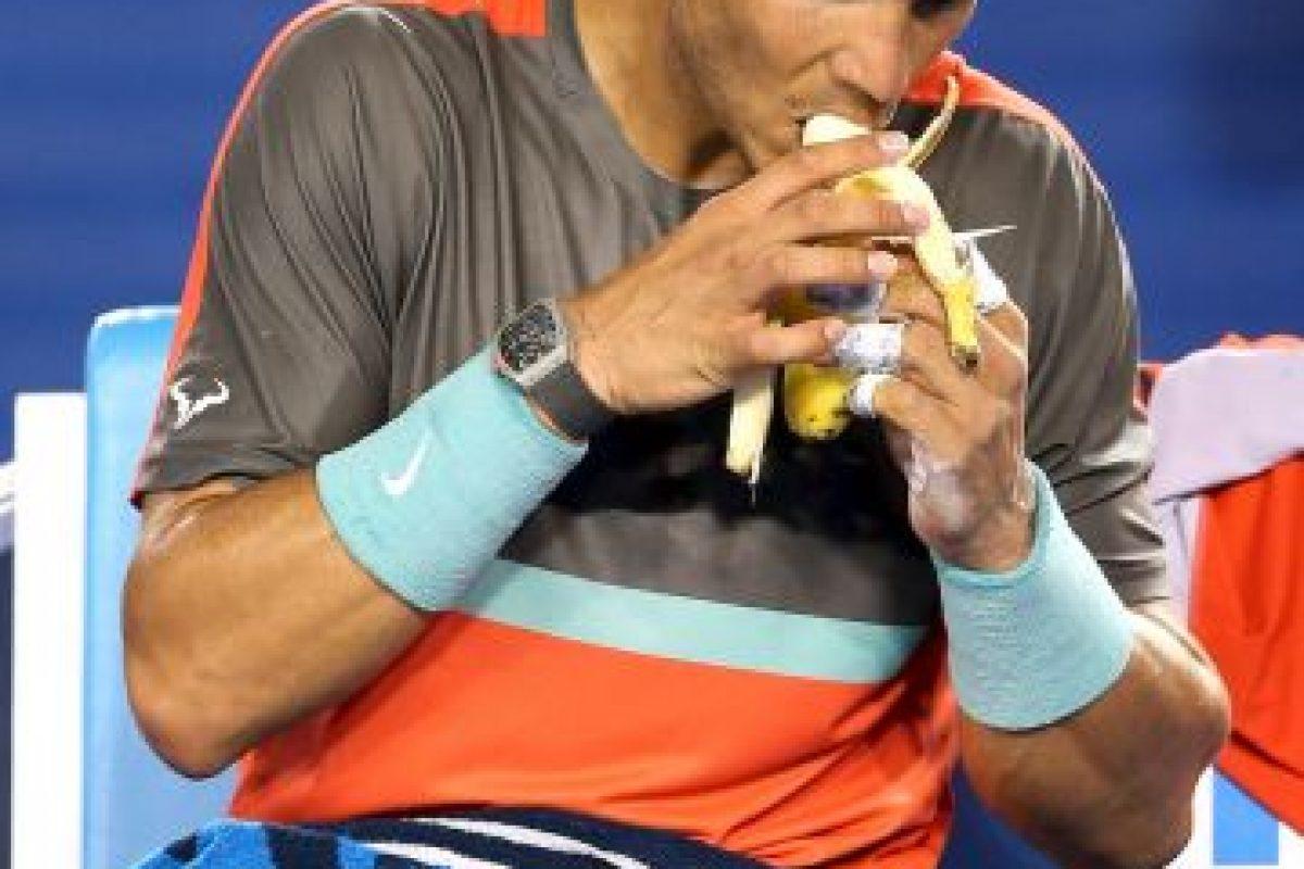 Puerto Rico: 1.57 dólares Foto:Getty Images. Imagen Por: