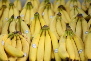 Ecuador: 96 centavos de dólar Foto:Getty Images. Imagen Por: