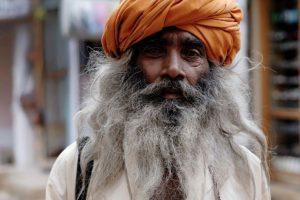 1. India Foto:Vía Flickr. Imagen Por: