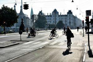3. Dinamarca Foto:Vía Flickr. Imagen Por: