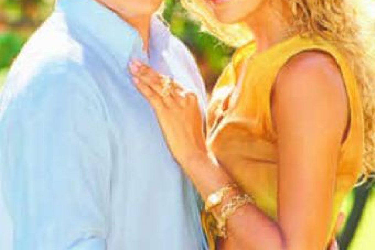 En la versión de 2003, estas diferencias culturales iban unidas no solo con una historia de amor, sino con un relato sobre el contrabando de gasolina y la lucha entre regiones. Foto:vía RCN Televisión. Imagen Por: