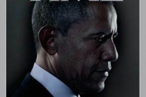 2012- Barack Obama Foto:Vía Time. Imagen Por: