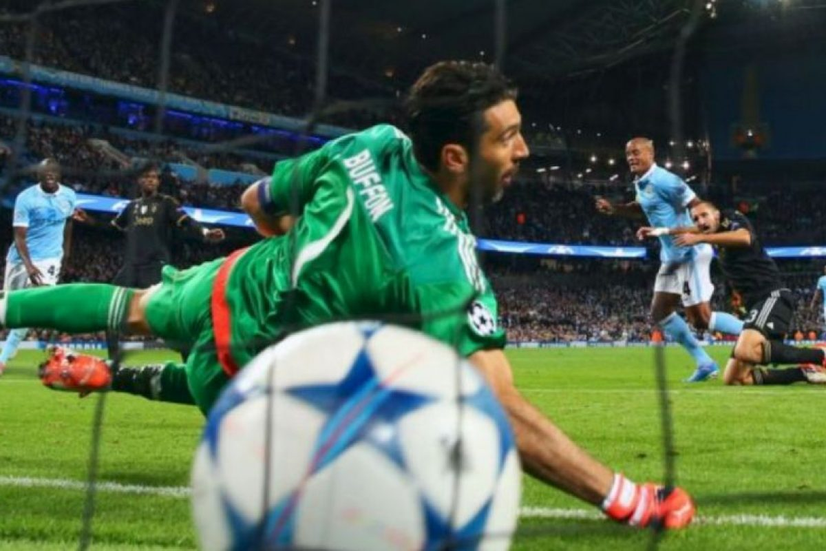 Los ingleses se hicieron con la cima del Grupo D Foto:Getty Images. Imagen Por: