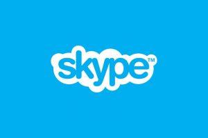 2.- Skype ofrece hasta 100 millones de minutos de llamadas gratis a celulares y teléfonos fijos en México.* Únete a los millones de personas que usan Skype en la actualidad para mantenerse en contacto con las personas que más les importan. Los mensajes instantáneos, las llamadas o las videollamadas entre usuarios de Skype siempre son gratis, pero con estos minutos adicionales ahora puedes llamar a celulares y teléfonos fijos sin cargo. Aprovecha estos minutos gratis antes de que se acaben. Foto:Google Play. Imagen Por: