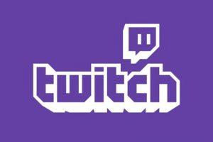 6.- Con Twitch para Android, puedes ver emisiones de los juegos que te encantan y chatear con los jugadores que sigues. Si te gustan League of Legends, Call of Duty, Minecraft o incluso Clash of Clans, te cubrimos las espaldas. Foto:Google Play. Imagen Por: