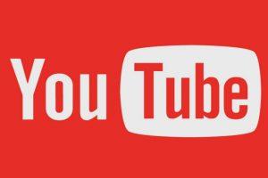 YouTube presentó lo más popular del 2015. Foto:vía YouTube. Imagen Por: