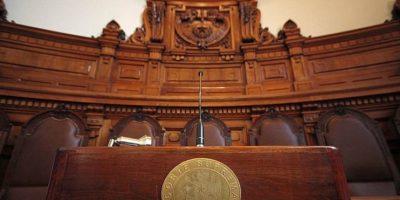 Gobierno: 1.373 ex agentes de Pinochet están procesados por la justicia