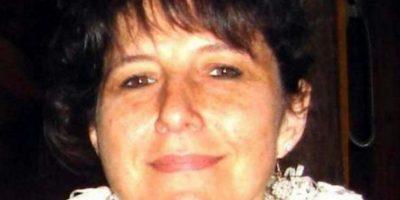 Hallan celular y pertenencias de Viviana Haeger extraviadas hace cinco años
