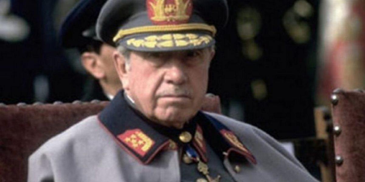 Así los medios informaron hace 9 años la muerte de Augusto Pinochet