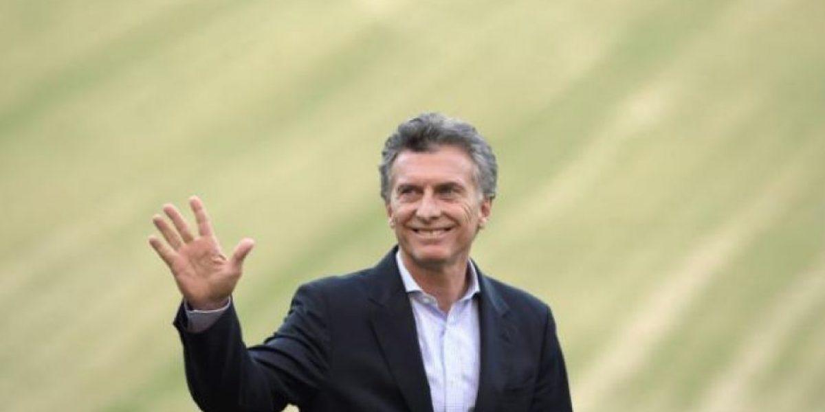Argentina: a las puertas de un cambio liberal de la mano de Macri