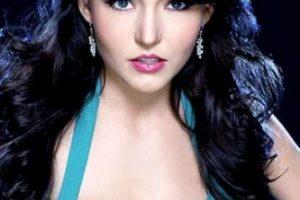 """Sin embargo, fue en 2010 cuando interpretó a """"Teresa"""", en la novela del mismo nombre. Foto:Televisa. Imagen Por:"""
