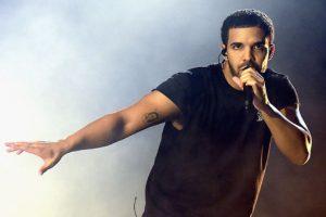 Drake Foto:Getty Images. Imagen Por: