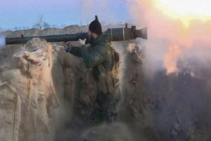 Las cuales se realizan principalmente en Irak y Siria Foto:Twitter.com – Archivo. Imagen Por: