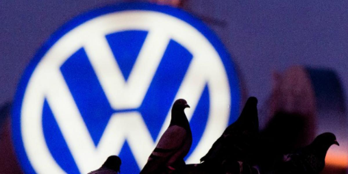 Volkswagen admite conductas erróneas y faltas en manipulación de emisiones