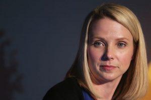 Antes, fue parte de Google de 2009 a 2012. Foto:Getty Images. Imagen Por: