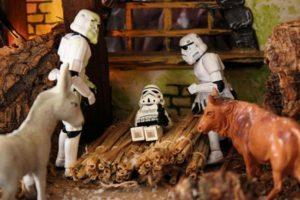 Star Wars Foto:Imgur. Imagen Por:
