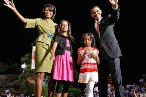 2008 Foto:Getty Images. Imagen Por: