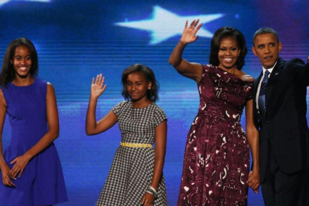 2012 Foto:Getty Images. Imagen Por: