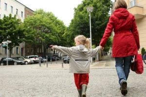 7. Muchos niños son objeto de maltrato psicológico (también llamado maltrato emocional) y víctimas de desatención. Foto:Getty Images. Imagen Por: