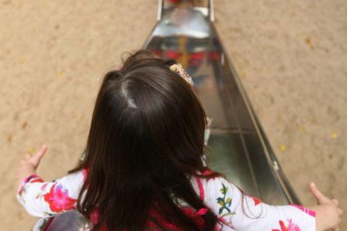 """3. Según la OMS, """"el maltrato infantil se define como los abusos y la desatención de que son objeto los menores de 18 años, e incluye todos los tipos de maltrato físico o psicológico, abuso sexual, desatención, negligencia y explotación comercial o de otro tipo que causen o puedan causar un daño a la salud, desarrollo o dignidad del niño, o poner en peligro su supervivencia, en el contexto de una relación de responsabilidad, confianza o poder"""". Foto:Getty Images. Imagen Por:"""