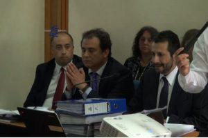 Foto:Captura: Poder Judicial. Imagen Por: