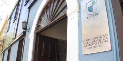 Estas son las universidades del Cruch que no tienen acreditación mínima