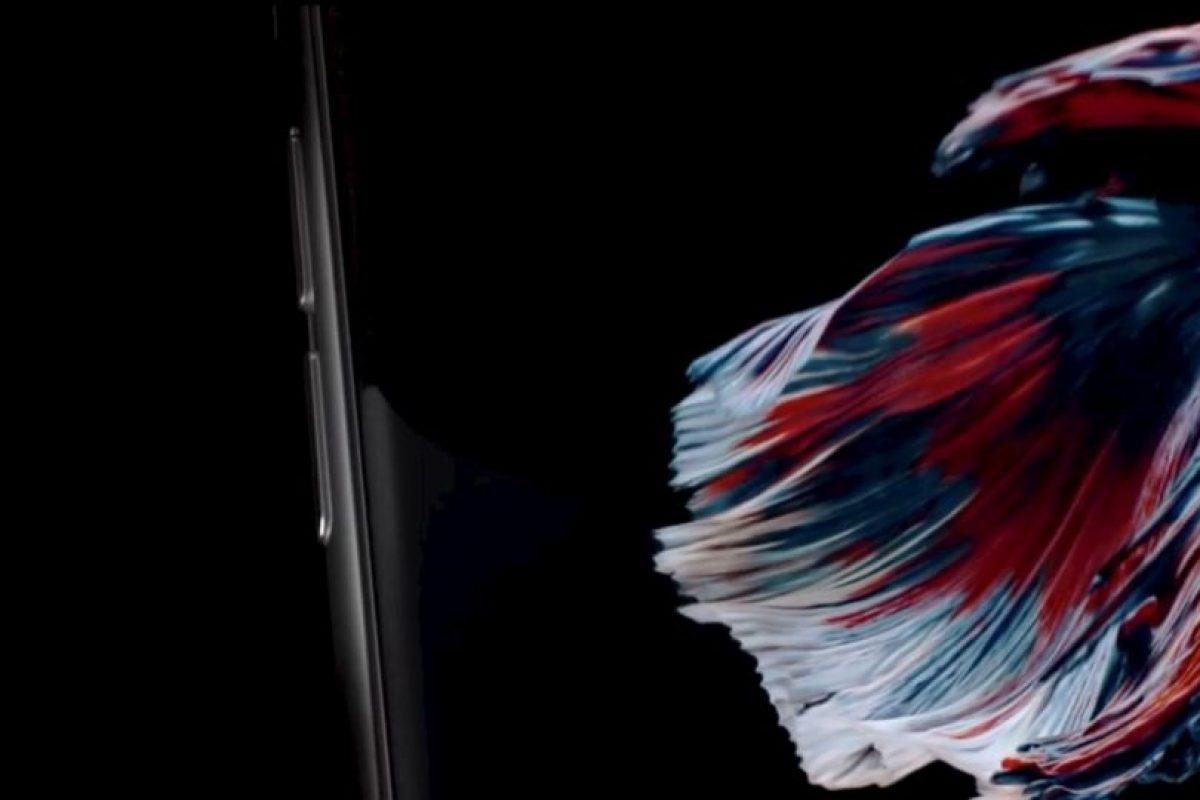 """8- Revisen constantemente la nueva opción de """"Uso de la batería"""". Foto:Apple. Imagen Por:"""