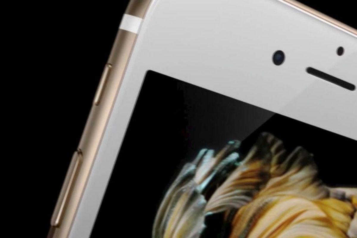 Vayan a Ajustes> General> Uso> Uso de la batería, ahí verán todas las apps que han utilizado en 24 horas. Foto:Apple. Imagen Por: