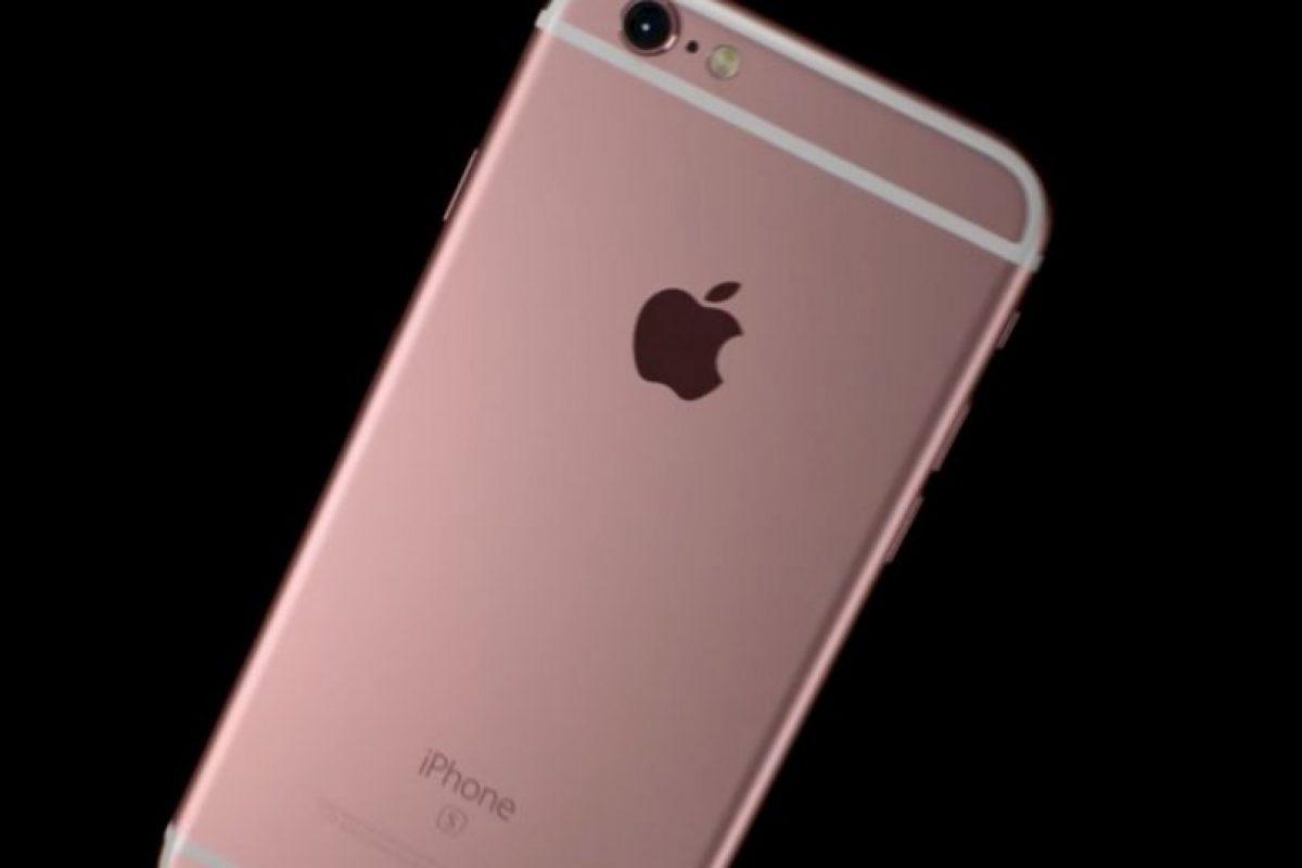 Es cierto que son más costosos que los genéricos, pero si usan una imitación acortarán la vida útil de su dispositivo. Foto:Apple. Imagen Por: