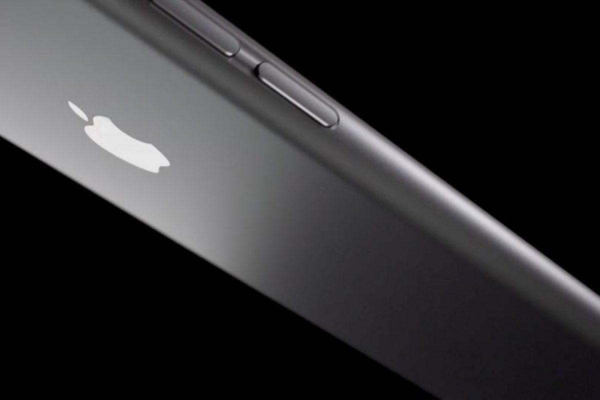 3- Personalicen la configuración conexión Wi-Fi, aplicaciones y actualizaciones. Foto:Apple. Imagen Por: