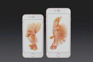 7- Usen siempre el cargador original de iPhone. Foto:Apple. Imagen Por: