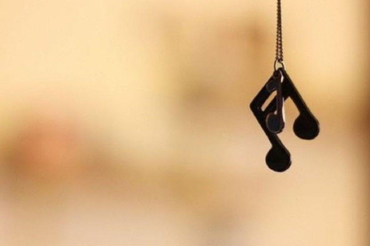 1. Respetar los niveles seguros de exposición al ruido. Que el volumen no supere el 60% del volumen máximo. Foto:vía Tumblr.com. Imagen Por: