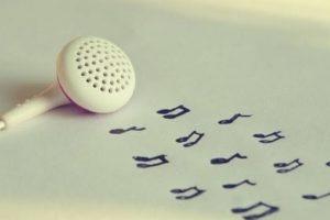 2. Utilizar tapones para los oídos cuando vayan a clubes nocturnos o conciertos. Foto:vía Tumblr.com. Imagen Por: