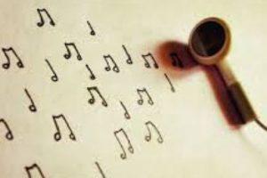5. Limitar el tiempo que dedican en actividades ruidosas. Foto:vía Tumblr.com. Imagen Por: