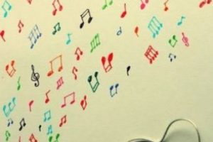 La duración de la exposición al ruido es uno de los principales factores que contribuyen al nivel total de energía acústica. Existen formas de minimizar la duración. Foto:vía Tumblr.com. Imagen Por: