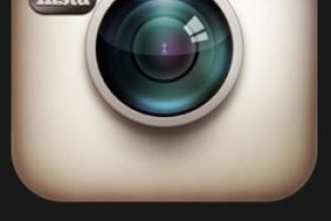 "5- ""Instagram"". Designada como la mejor en iPhone 6s. Compartan su undo con fotos y videos. Foto: Apple. Imagen Por:"