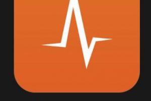 """8- """"SkyAlert"""". Es gratuita y permite conoce la ubicación y cómo se encuentran sus contactos después de un sismo. Foto:Apple. Imagen Por:"""