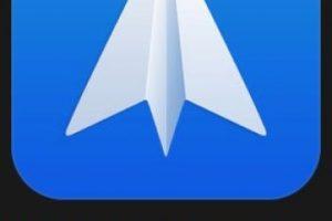 """17- """"Spark – fast and smart email for you iPhone"""". Es gratuita y hace que sea fácil de trabajar a través de su bandeja de entrada más rápido que nunca. Foto:Apple. Imagen Por:"""