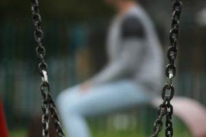 El abuso sexual en menores de edad Foto:Getty Images. Imagen Por: