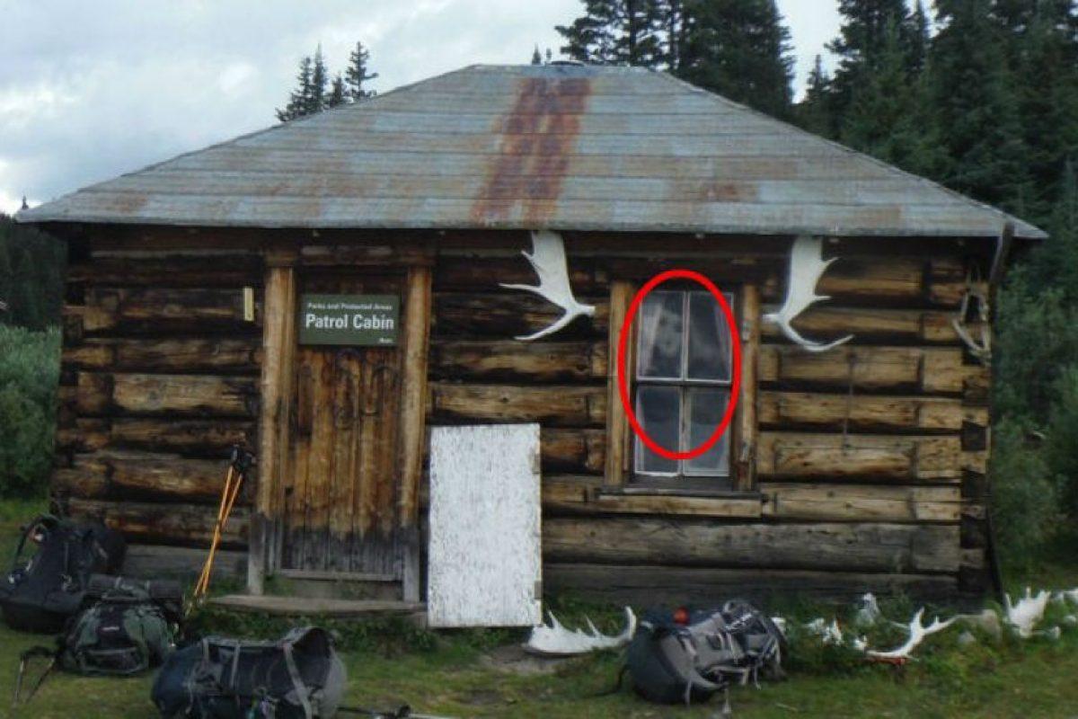 Papra quienes no lograron ubicar la figura, aquí se las presentamos. Foto:Vía Reddit. Imagen Por: