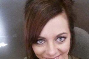 Los selfies de la tía acusada de abusar de su sobrino Foto:Facebook.com. Imagen Por: