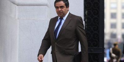 """""""Compromisos"""" de abogados obligó a reprogramar audiencia en caso del senador Quintana"""
