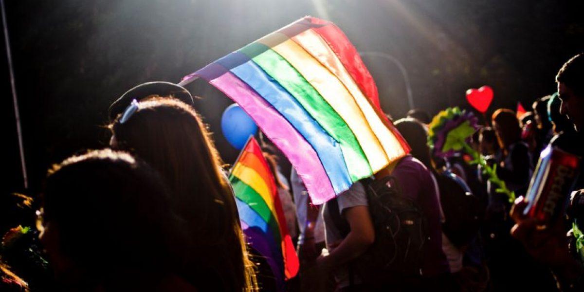 Condenado por brutal crimen gay habría recibido indulto presidencial