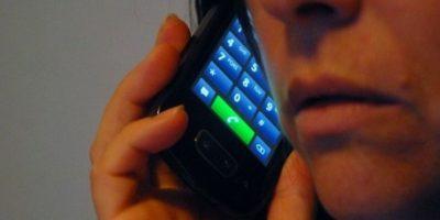 Desde el próximo año cambiará la forma de marcar desde celulares