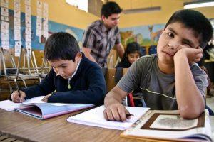 Más de 405 Millones de personas hablan español como idioma nativo. Foto:Vía Flickr. Imagen Por: