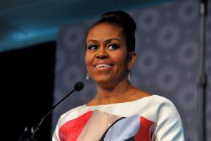 Obama también ha comprado en tiendas online como ASOS. Foto:Getty Images. Imagen Por: