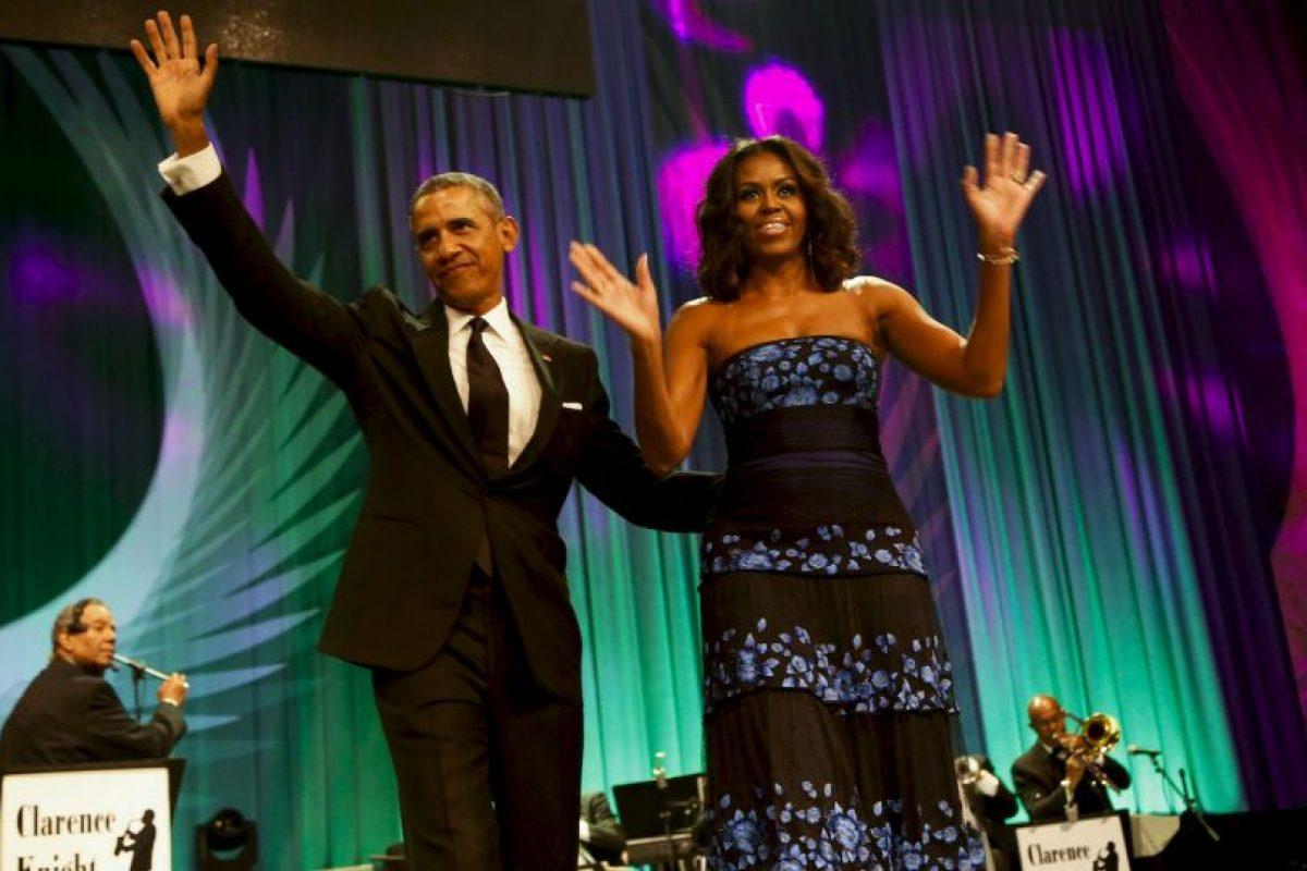 Jamás ha sido criticada por sus looks. Foto:Getty Images. Imagen Por: