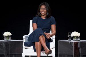 """También ha posado para """"Vogue"""". Foto:Getty Images. Imagen Por:"""
