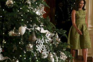 Siempre ha impulsado la industria de la moda en Norteamérica. Foto:Getty Images. Imagen Por: