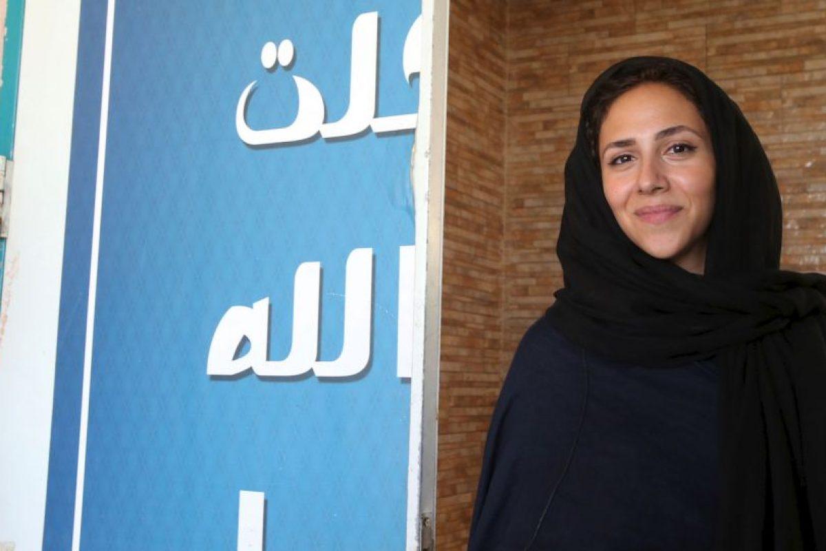 Sin embargo, la población de Arabia Saudita asciende a 30 millones de personas. Foto:Getty Images. Imagen Por: